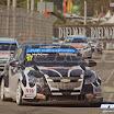Circuito-da-Boavista-WTCC-2013-647.jpg