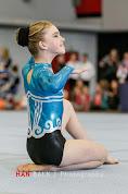 Han Balk Fantastic Gymnastics 2015-8418.jpg