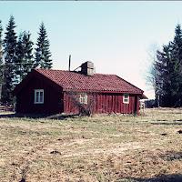 Kommun_1973_060
