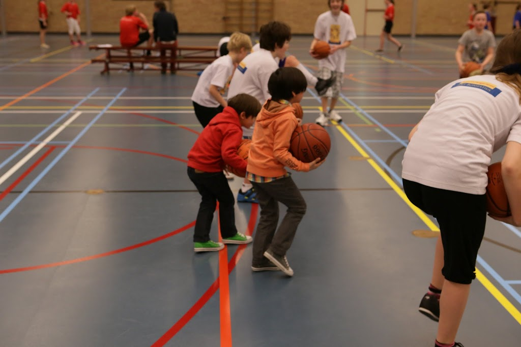 Basisschool toernooi 2013 deel 1 - IMG_2462.JPG