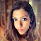 Sheetal Singh's profile photo
