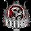 Rock Rage's profile photo
