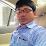 simonraj palleti's profile photo