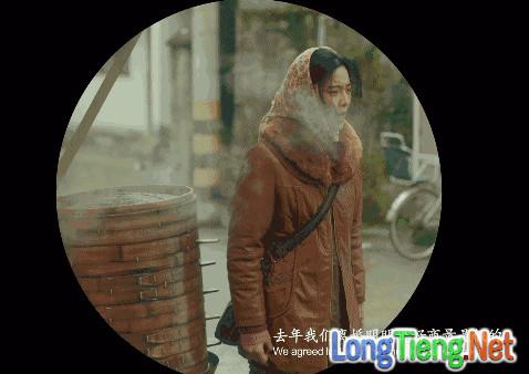 """Phim vừa đoạt giải của Phạm Băng Băng bối rối vì bị kiện tội """"xúc phạm"""" - Ảnh 6."""