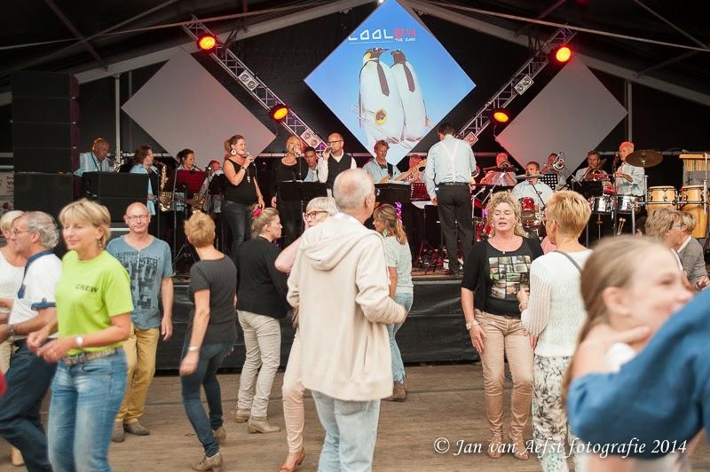 Olsterfeest 2014 - JvA-20149021-0249.jpg