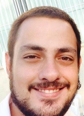 AndréOBasilio