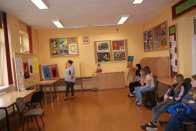 Spotkanie z Patrycją Longawą - DSC06244.JPG