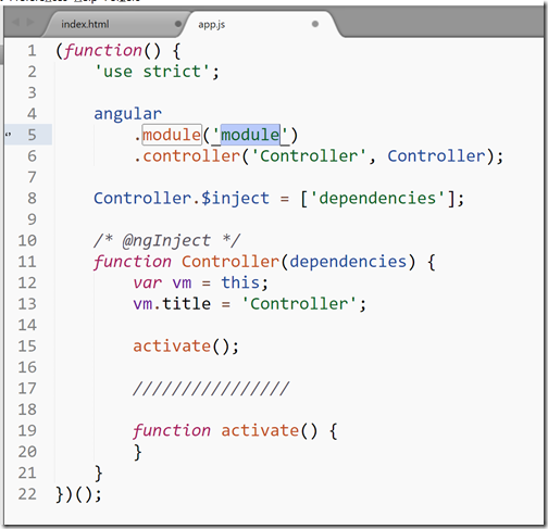controller-created-sublime-text