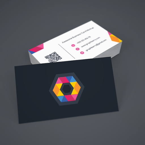 same day business cards printing london - Same Day Business Cards