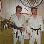 1979 - Bernard KVB 1.jpg