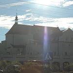 2014.10.19., Klasztor jesienią,fot.s.B. Jurkiewicz (19).JPG