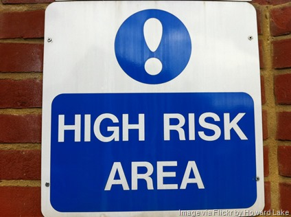 ipos-are-high-risk