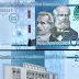 Apresan joven con 78 mil pesos falsos, tenía 39 papeletas de 2000