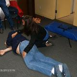 2011 CPR - CPR%2B5.jpg