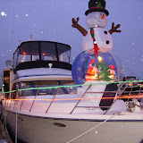2008 Christmas Parade - DSCN8858.JPG