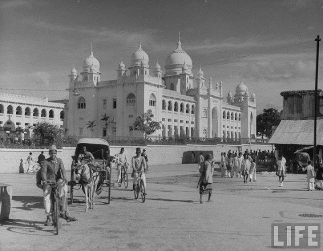 Hyderabad - Rare Pictures - a400c6720cad27a3afce138d00c8b6ab4deede59.jpg
