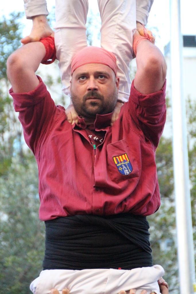 2a Festa Major dels Castellers de Lleida + Pilars Imparables contra la leucèmia de Lleida 18-06-201 - IMG_2392.JPG
