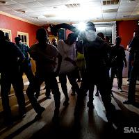 Photos from La Casa del Son, April 25, 2014