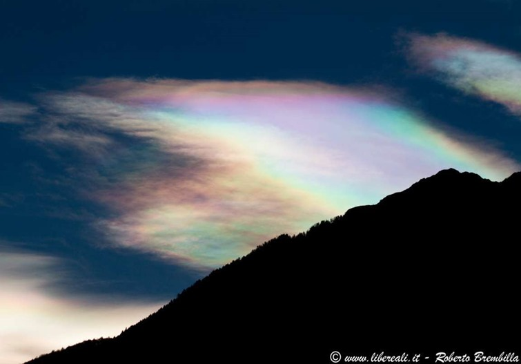 nubi iridescenti_Laghetto di Piona_0002