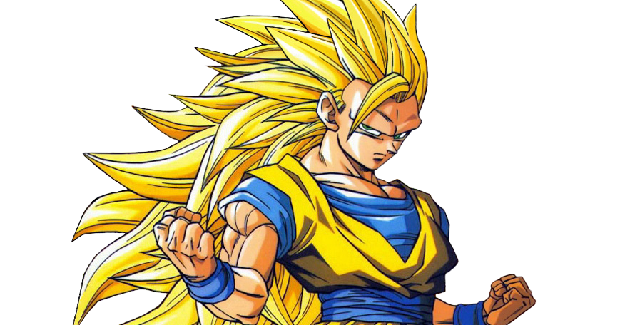 Las Mejores Fotos De Goku En Todas Las Fases Completamente: Imagenesde99: Imagenes De Goku En Todas Las Fases