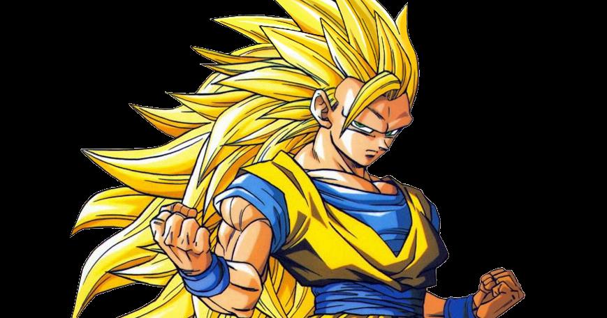 Imagenesde99 Imagenes De Goku Fase 10 Para Descargar: Imagenesde99: Imagenes De Dragon Ball Z Goku Fase 50