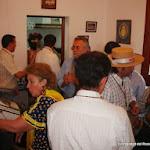 Bizcocho2008_043.jpg