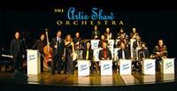 Artie Shaw Orhestra-1