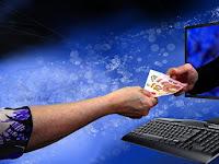 5 Situs Penghasil Uang Di Internet