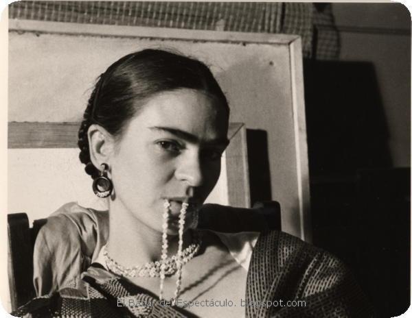 The life and times of Frida Kahlo 02.jpeg