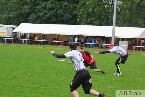 Championnat D1 phase 3 2012 - IMG_3914.JPG