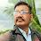 Shriram Balasubramaniyan's profile photo