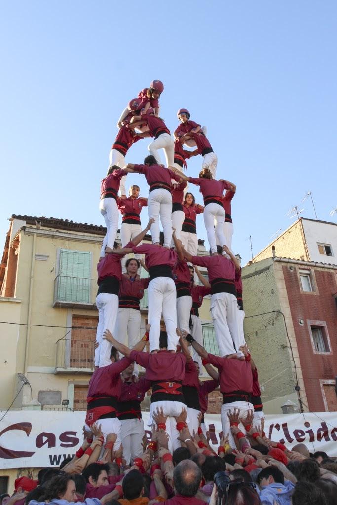 17a Trobada de les Colles de lEix Lleida 19-09-2015 - 2015_09_19-17a Trobada Colles Eix-90.jpg