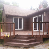 Deck Project - 20130610_081108.jpg