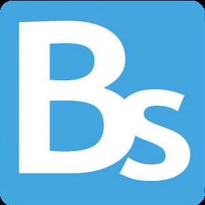 Profile picture of Team BestOfSchools