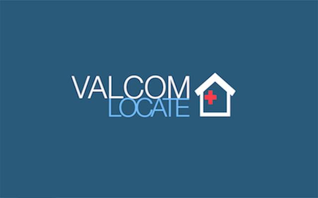 ValcomAlert for Chrome