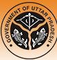 UP Gram Panchayat Recruitment 2021 – Apply for 58189 Panchayat Sahayak/ DEO Posts