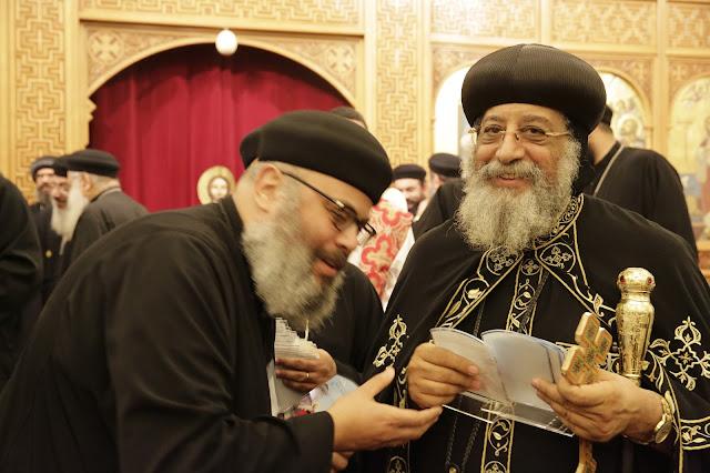 H.H Pope Tawadros II Visit (4th Album) - _09A9489.JPG