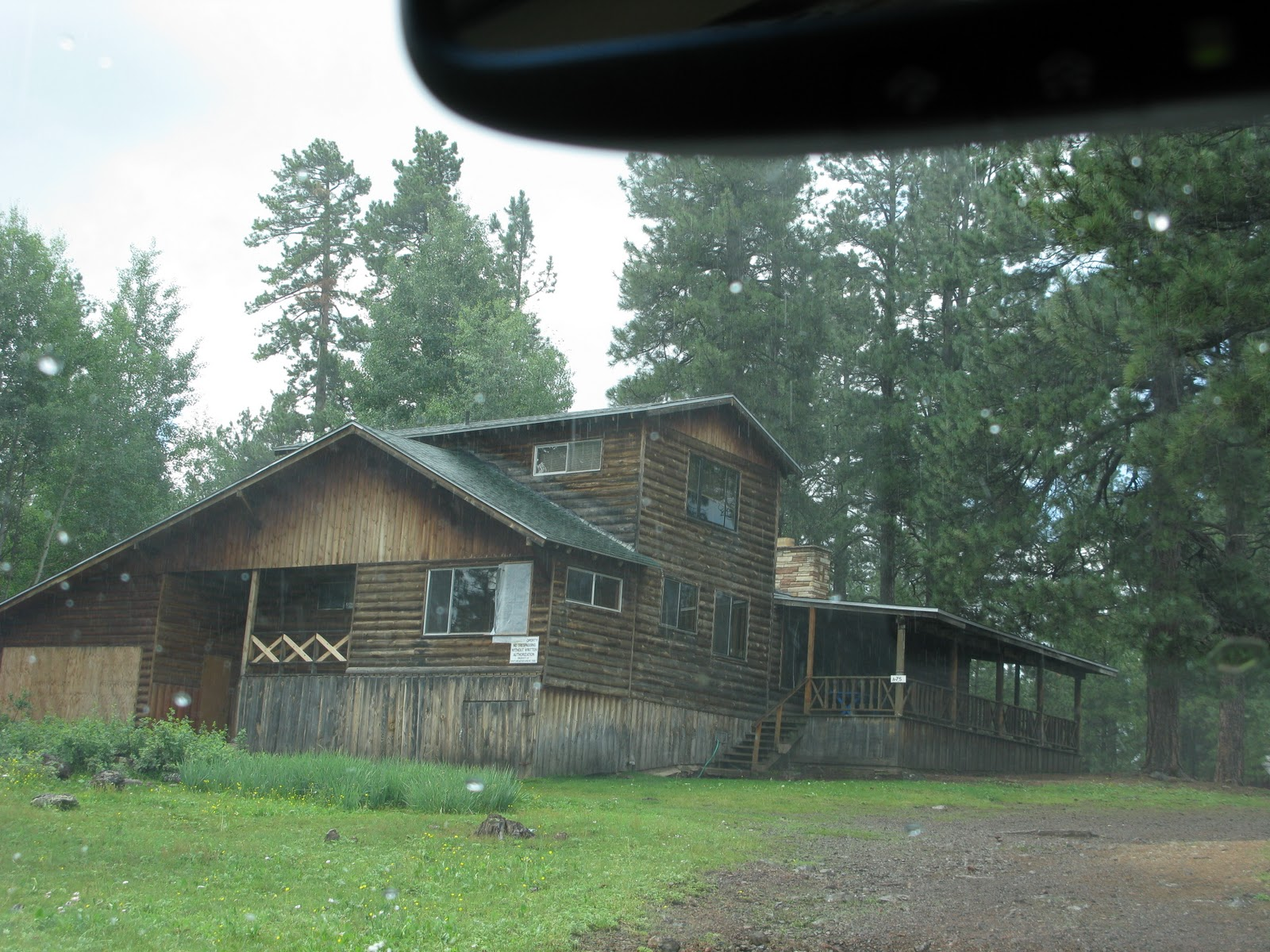 home rentals arizona vacation pinetop spring hill in lakeside cabin cabins