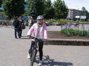 Veloday_2009