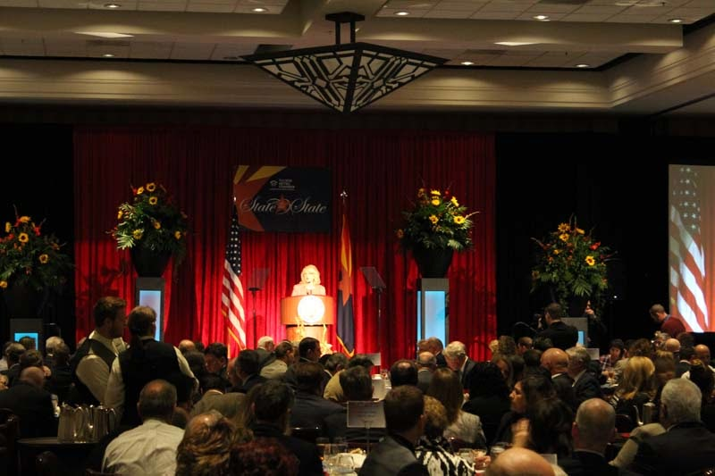 2014 State of the State and Multi-Chamber Business Expo - IMG_3143.jpg