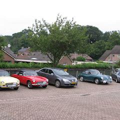 Jaarevenement 2008 - VOC_rondrit_13_sept_2008_Land_van_Maas_en_Waal_021.jpg