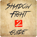 Cheats Shadow Fight 2 Guide icon