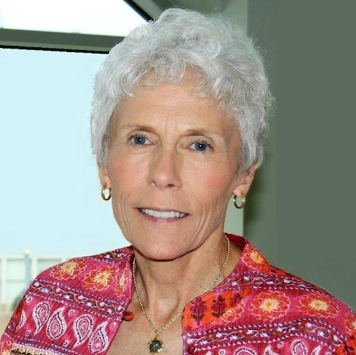 Nancy Mccain