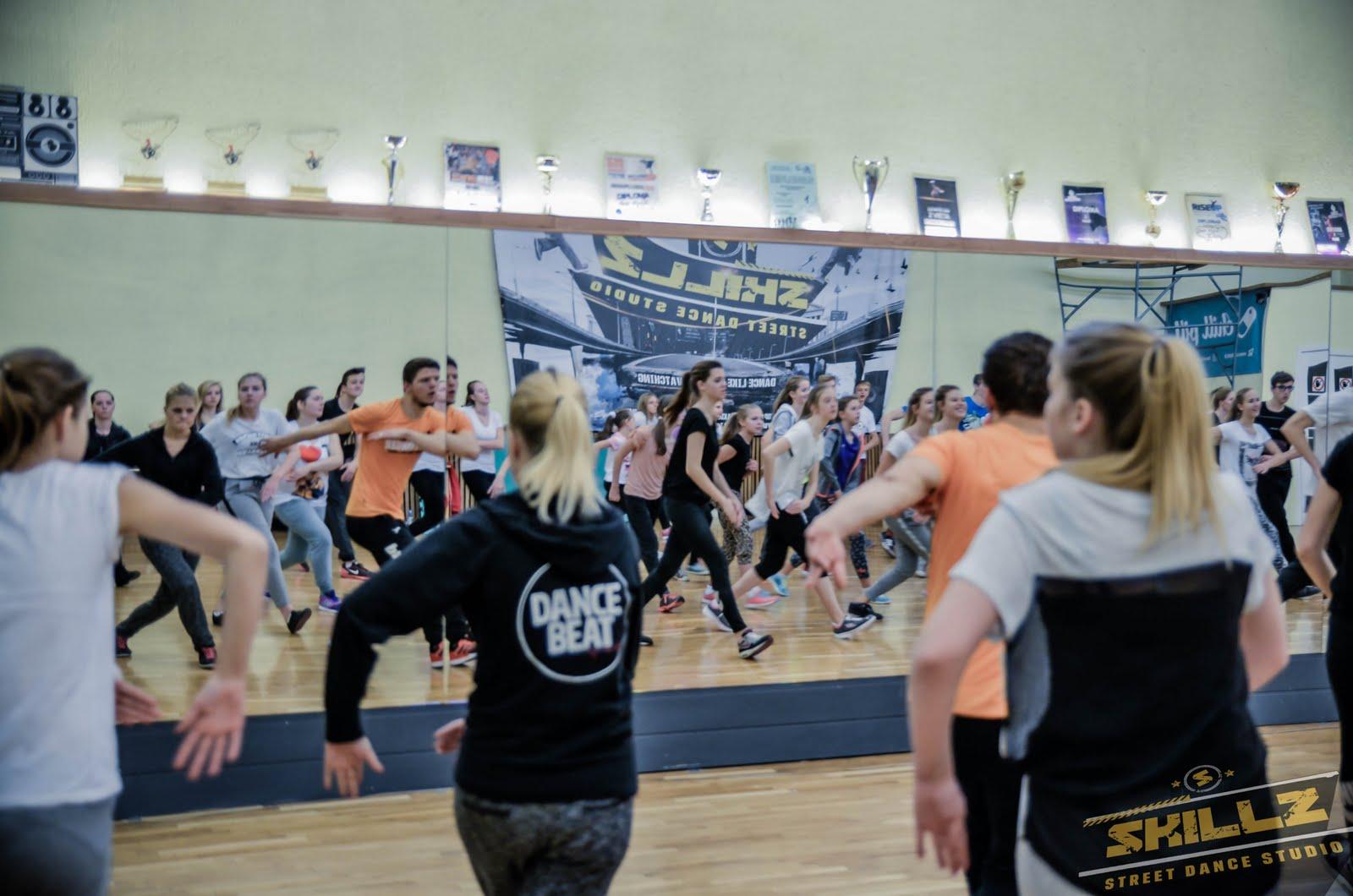 Seminarai Latvijos šokių studijai - _DSC4077.jpg