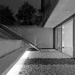 Architektur - Photo 16