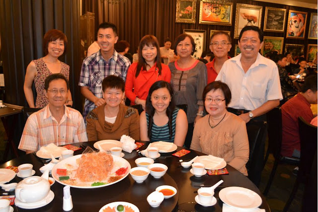Others- 2012 Chinese New Year Dinner - DSC_0111.jpg