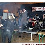 Rock-Nacht_16032013_Pitchfork_036.JPG