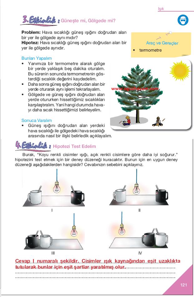 sayfa+121+-+3+ve+4.+etkinlik.png (622×950)