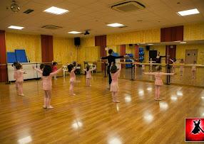 ritmo_latino_linares_ballet_children_03.jpg