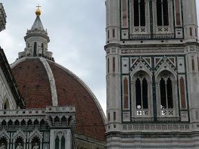 Toskana, Silvesterreise, Heideker Reisen, Lucca, Florenz, San Gimignano